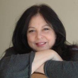 Jo-Anne Fleischer